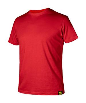 Tee-shirt et Chemises de travail