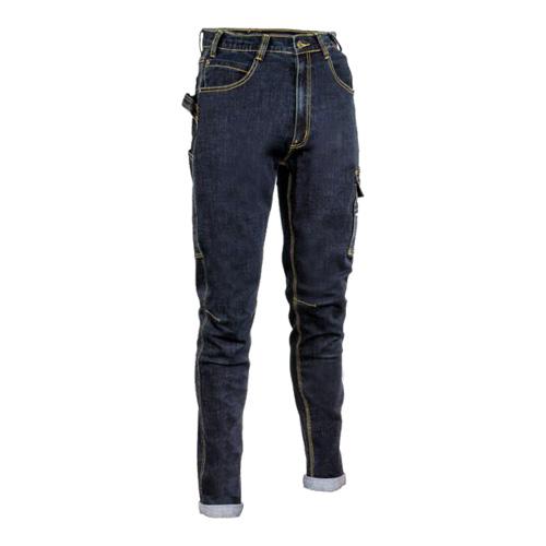 Jeans de travail Cofra