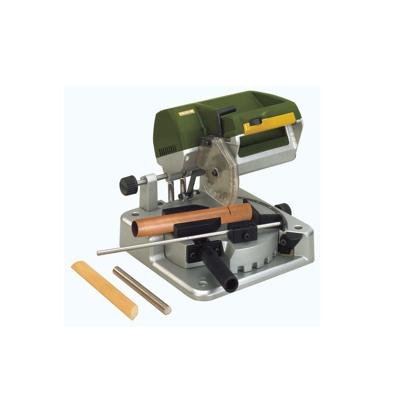 scie onglet kgs 80 proxxon micromot 27160 ebay. Black Bedroom Furniture Sets. Home Design Ideas
