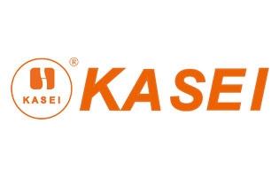Kasei
