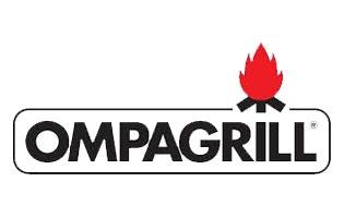 Ompagrill