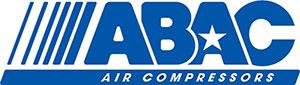 Abac Compressori