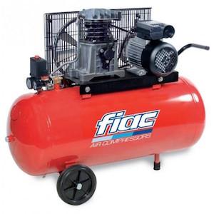 Guido-acquisto-compressore-fiac-ab