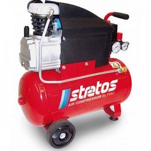 Guido-acquisto-compressore-fiac-stratos