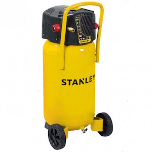 Guida-acquisto-compressore-stanley-50v