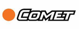 Guida-acquisto-idropulitrici-comet-logo