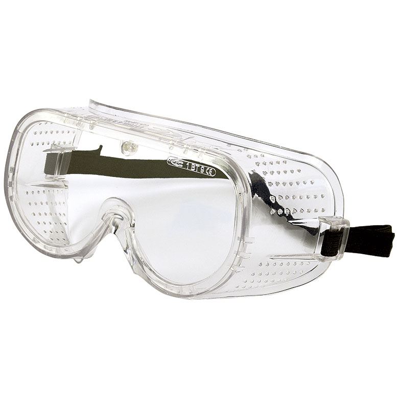 occhiali-cofra-casing-e013-b101