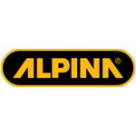 Alpina>