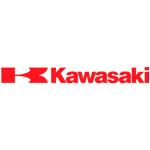 Kawasaki>