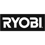 Ryobi>