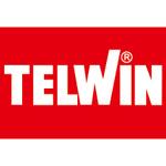Telwin>