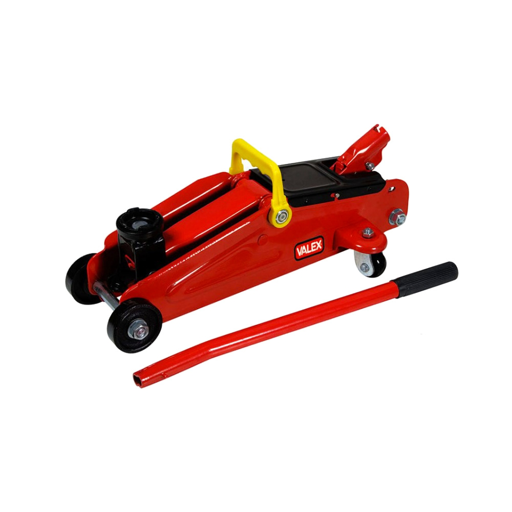 Cric hydraulique Valet 1650520