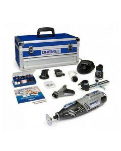 Dremel 8200 JK PLATINUM 65 accessoires 4 accessoires
