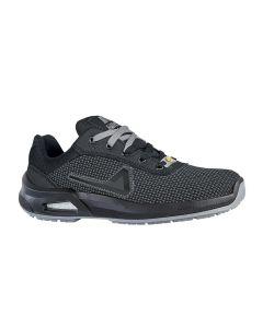 Chaussures de sécurité Aimont Ultra S3 CI SRC ESD