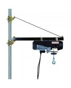 Élévateur à flèche électrique Ribitech PE125 / 250C
