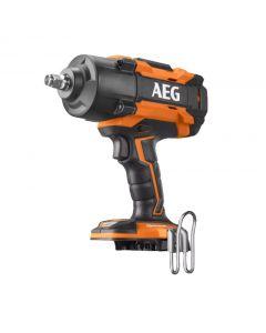Clé à chocs sans fil AEG BSS18HTF12B6-0 Brushless