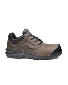 Chaussures de travail Base Be-Browny B0866 S3 CI SRC