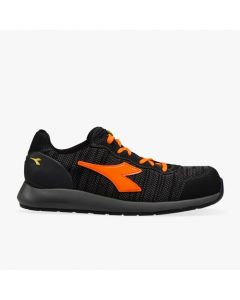 Chaussures de sécurité Diadora D-Strike Weave MDS S1P SRC HRO