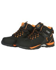 Chaussure de sécurité haute Foxcot RA061-1 S3 SRC