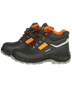 Chaussure de sécurité haute Foxcot RA300 S3 SRC