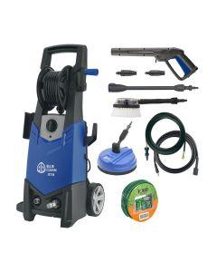 Nettoyeur haute pression Annovi Reverberi AR379