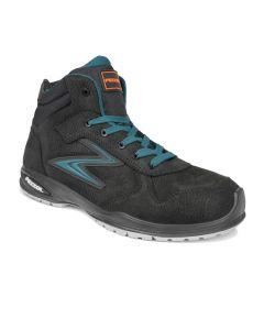 Chaussures de sécurité Pezzol Aventador S3 SRC