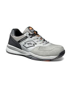 Chaussure de sécurité Lotto Street L49685 S1P SRC HRO