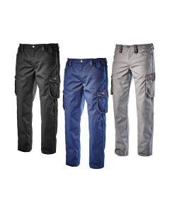 Diadora Utility STAFF Pantalon de travail