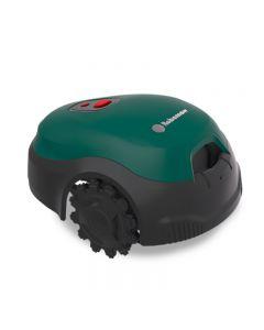 Robot tondeuse Robomow RT300