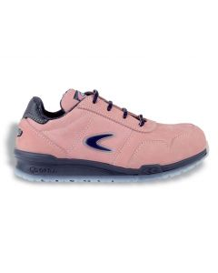 Chaussure de sécurité femme Cofra Rose S3