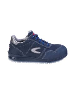 Chaussure de sécurité légère Cofra Monnalisa S3