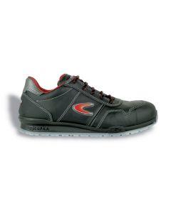 Chaussure de sécurité basse Cofra Zatopek S3
