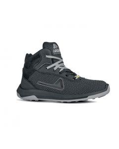 Chaussures de sécurité Aimont Zircon S3 CI SRC ESD