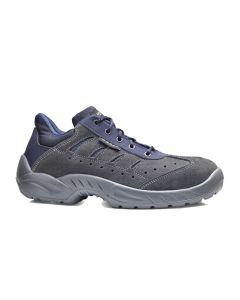 Chaussures de sécurité Base Colosseum B0163 S1P SRC