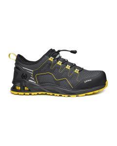Chaussures de travail K-Balance B1006A S1P HRO SRC sans lacets