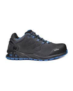 Chaussures de sécurité Base K-Road B1000B S3 HRO HI CI SRC