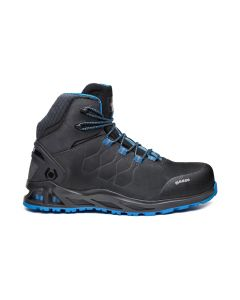 Chaussures de sécurité Base K-Road Top S3 HRO HI CI SRC