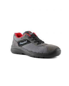 Chaussures de sécurité Fighter Davor S1P SRC