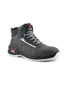 Chaussures de sécurité montantes Fighter Delfino S3 SRC