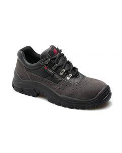 Chaussures de travail Fighter Elias S1P SRC