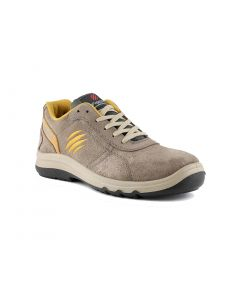 Chaussures de travail Fighter Fred S1P SRC
