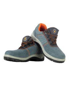 Chaussure de sécurité basse Foxcot R2020 S1P SRC