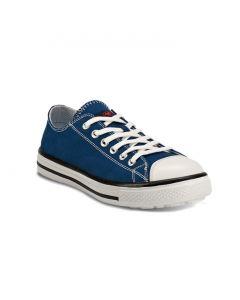Chaussures de sécurité FTG Blues low S1P SRC