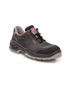 Chaussures de sécurité FTG Piper S3 SRC
