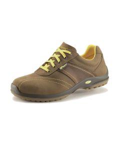 Chaussures de sécurité Grisport Bassano Light S3 SRC