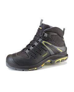 Chaussures de sécurité montantes Grisport Maranello S3 SRC