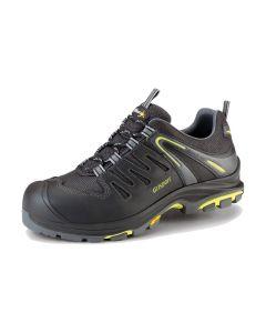 Chaussures de sécurité Grisport Mugello S3 SRC