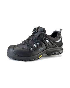 Chaussures de sécurité Grisport Imola S3 SRC Boa