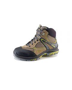Chaussures de travail montantes Grisport Adria S3 SRC