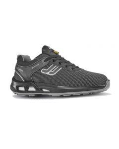 Chaussures de sécurité Jallatte Jalskin SAS S3 CI SRC ESD